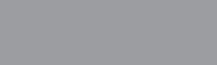 Optimus Consulting logo